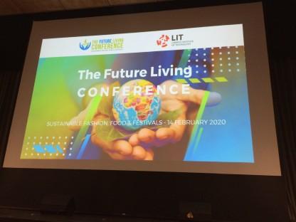 Future Living1