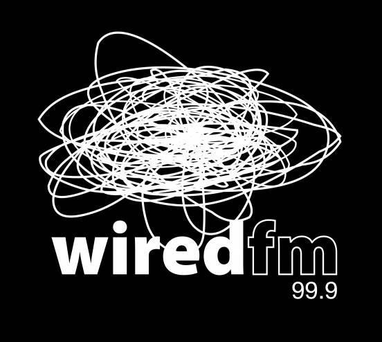 Wired_FM_Logo